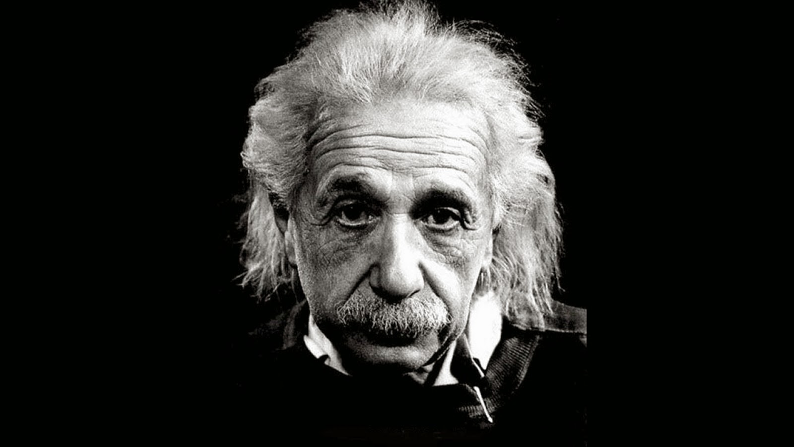 albert einstein biographie