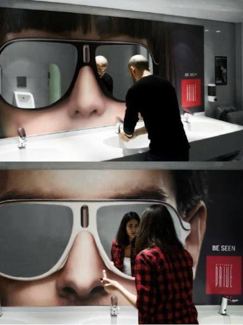 Design Properti Iklan Kreatif dan Juga Inovatif-31