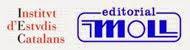 Diccionari IEC - Alcover Moll
