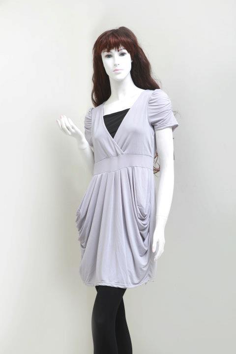Ready To Wear Kurtis Formal Semi Casual Tops Western Dress