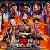 تحميل العاب - تحميل لعبة المصارعة WWE 2014