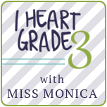 http://www.iheartgrade3.com/weekly-summer-link-up-my-teaching-quirk-2/
