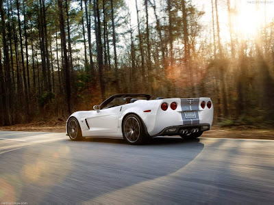 Corvette_427_Convertible_2013_1024x768_wallpaper_back