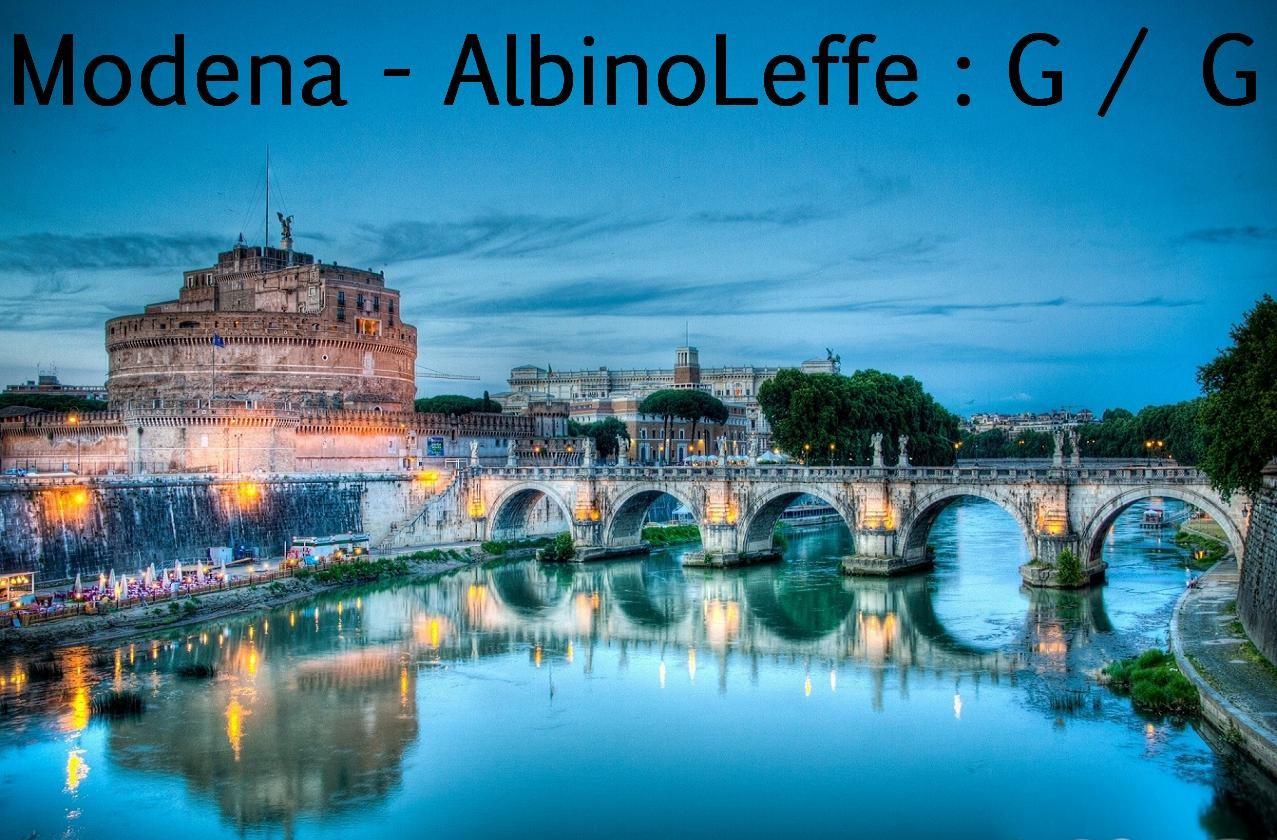 http://1.bp.blogspot.com/-uhZO8UJEVds/TyfqK4q0q5I/AAAAAAAAKmA/D9nDz1Oh-7U/s1600/castel_santangelo_tiber_river_rome_italy-wallpaper-1920x1200.jpg