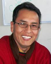 Situchi Dacono