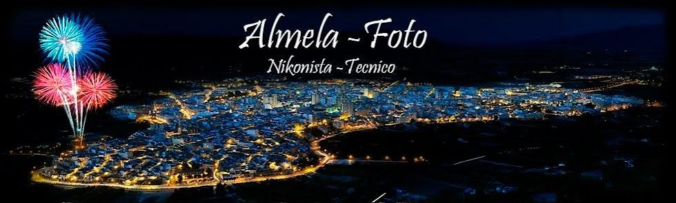 Almela-Foto