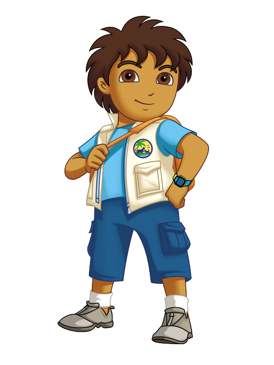 diego3_by_kaylor2013-d83jdui.png