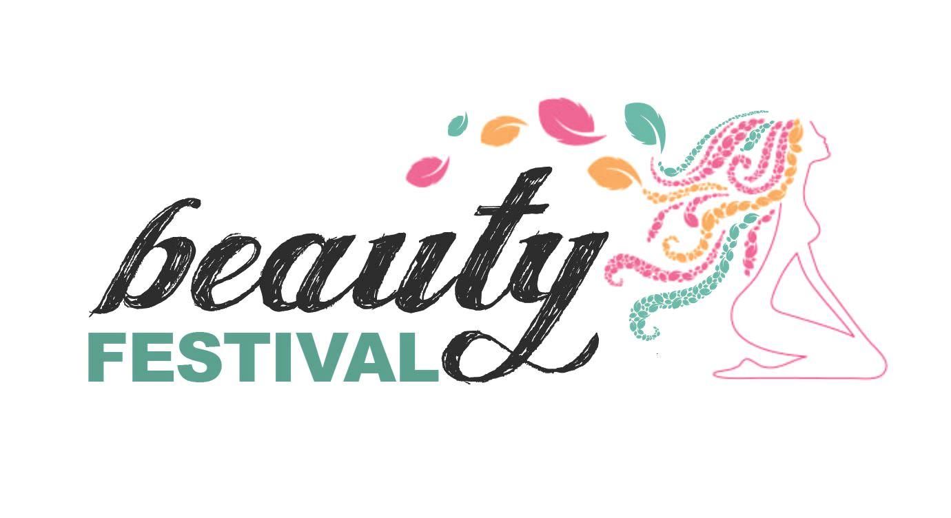 Αποτέλεσμα εικόνας για beauty festival