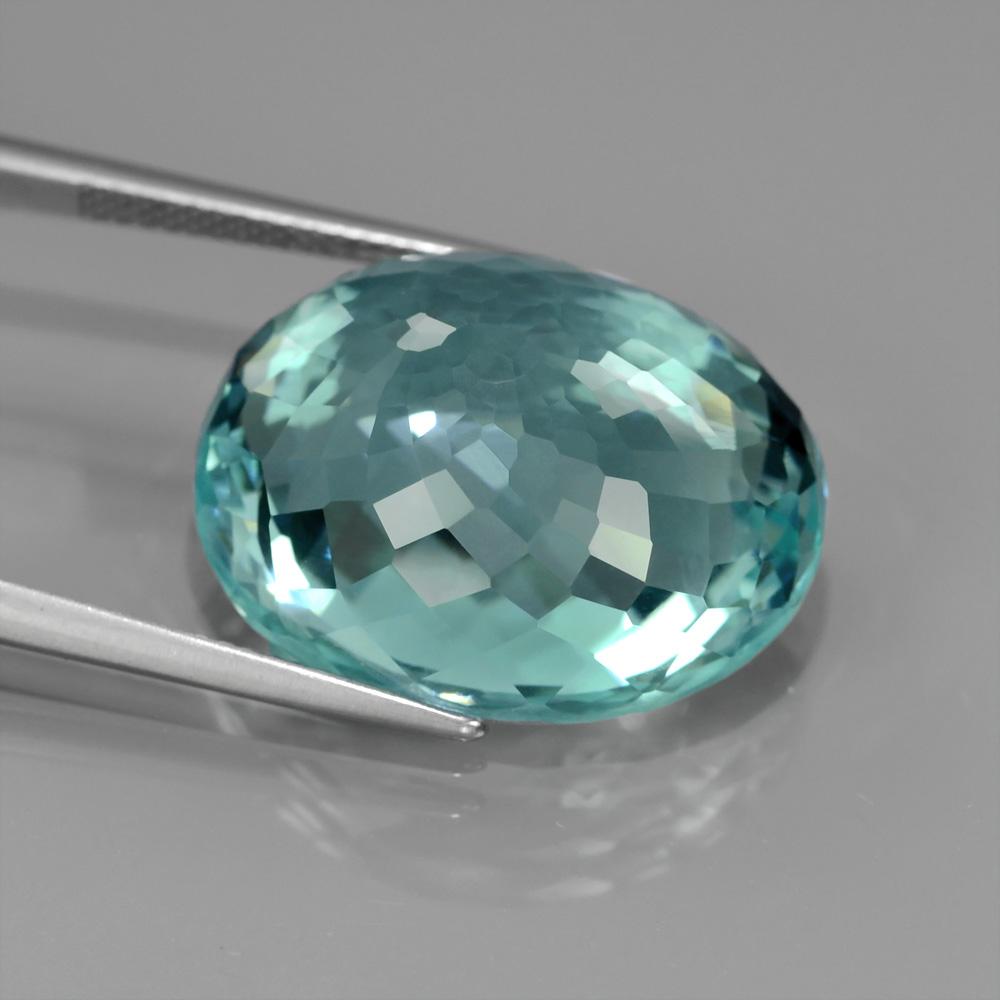 www.jewelryploysaistore.com: Blue Tourmaline (Indicolite ...