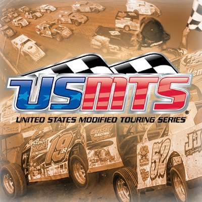 The United States Modified Touring Series