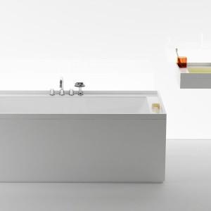 Ravak Bathgallery koncepció | csempevilág