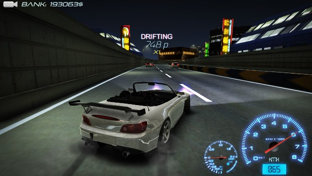 free online personals in drift Play super drift 3 free online game - the finally is here the tracks are bigger and better the super cars are faster and the drifts are longer drift longer and race faster.