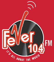 Radio Fever
