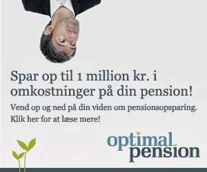 http://www.optimalpension.dk/index.php/investering/produktbeskrivelse