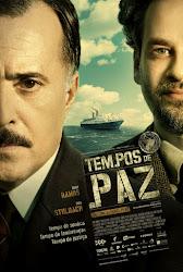 Baixar Filme Tempos de Paz (Nacional) Online Gratis