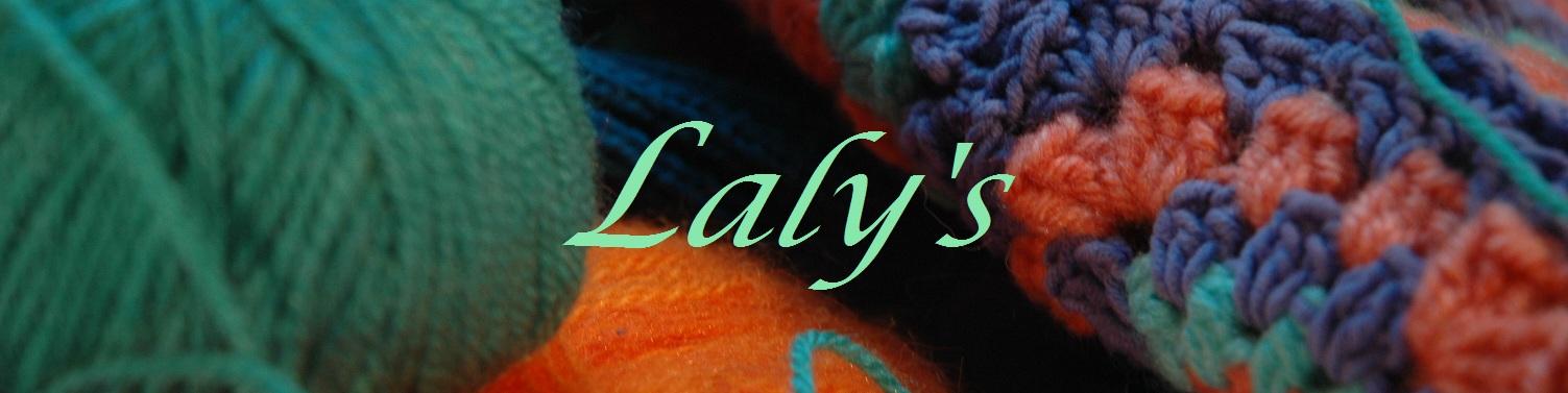 Laly's de