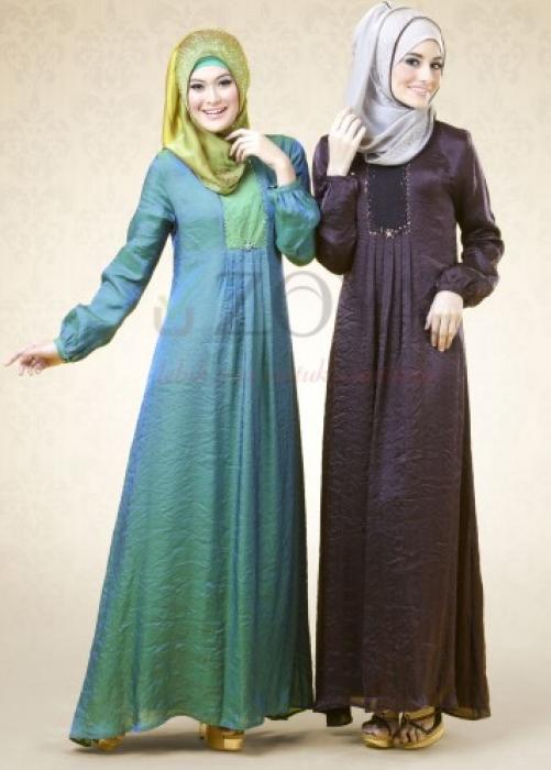 Busana merk zoya 2015 personal blog Baju gamis zoya