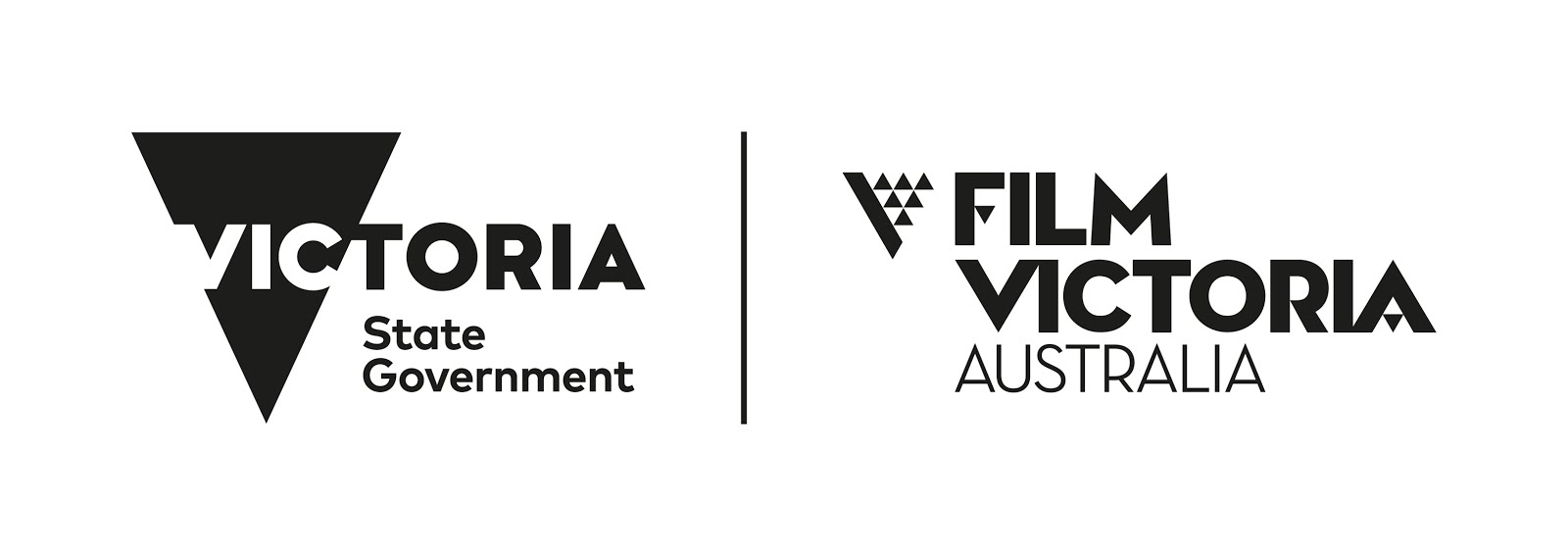 Supported By Film Victoria