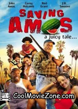 The Watermelon Heist (2003)