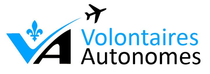 Volontaires Autonomes 2017