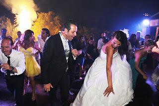 photo de mariage à la reyférence