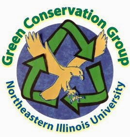 NEIU Green Conservation Group