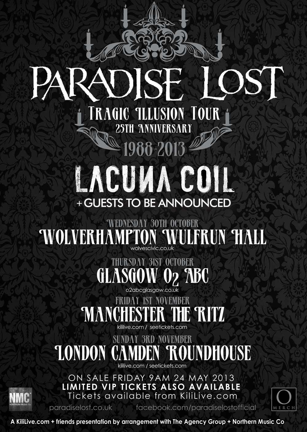 compare paradise lost and macbeth Metal blade réédite « paradise lost », le quatrième album de cirith ungol ce dernier n'était pas paru depuis sa sortie initiale en 1991, il sortira le 7.