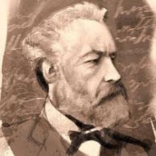 Julio Verne ViaJes LiteraRios