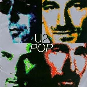Disco U2