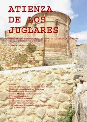 ATIENZA DE LOS JUGLARES