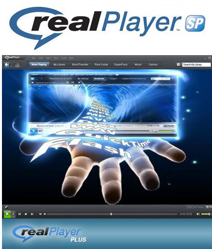Download real Latest Keygen, Includes: Player Activation RealPlayer ...