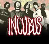 free download lyrics INCUBUS - Wish You Were Here lirik