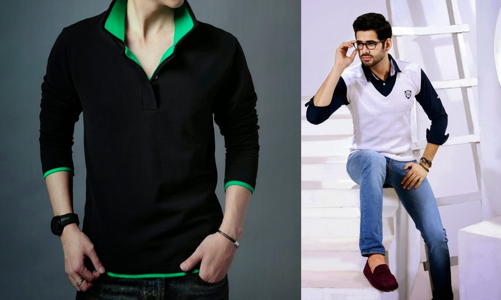 Shirt design latest - Sports Shirts Casual Design Shirts White Shirts Are More Demanded In All Over The World Mostly People Love To Wear T Shirts