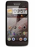 HARGA HP LENOVO VIBE X S960