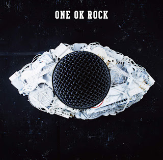 ONE OK ROCK - Jinsei × Boku =on iTunes
