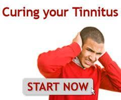 treatment of tinnitus