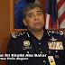 Curi RM100 ribu Wang Mangsa MH370 - Orang Dalam Terlibat