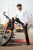 Legend Movie photos Gallery-thumbnail-9