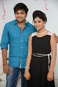 Green Signal Audio Success meet-thumbnail-9