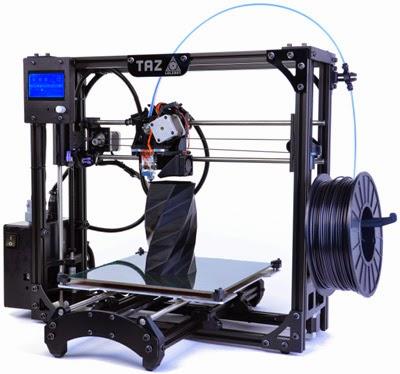 http://www.lighttoolsupply.com/catalog/Product/LulzBot-TAZ-4-3D-Printer?productID=346062