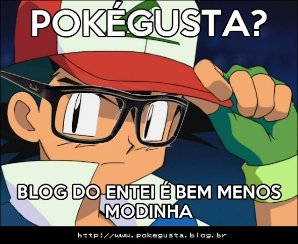 blog do entei