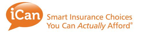 iCan Benefit Blog