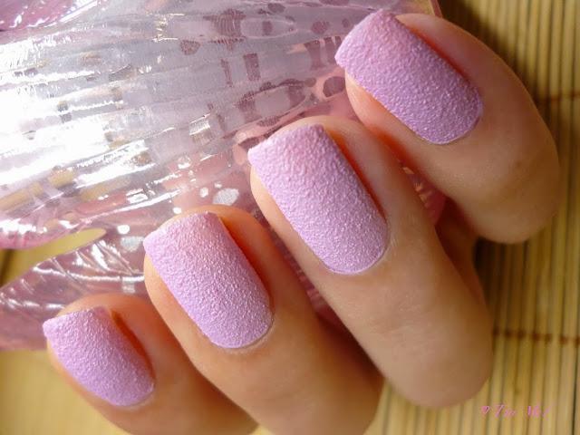 http://tiamels.blogspot.de/2013/09/nails-sugar-matt-nail-lacquer-634-lilac.html
