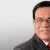 Tahniah TV3 ... LAGI HERO MELAYU BANTU NAMEWEE SI CINA GOBLOK