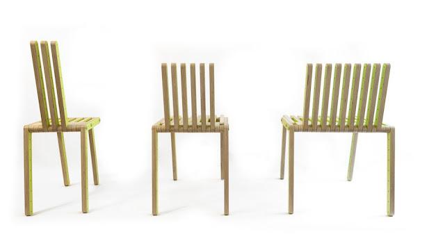Redo me muebles transformables espacios en madera for Muebles transformables