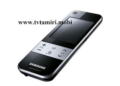 Bakirkoy-Samsung-TV-Servisi
