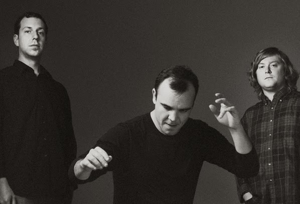 future-islands-singles-album-stream-4ad