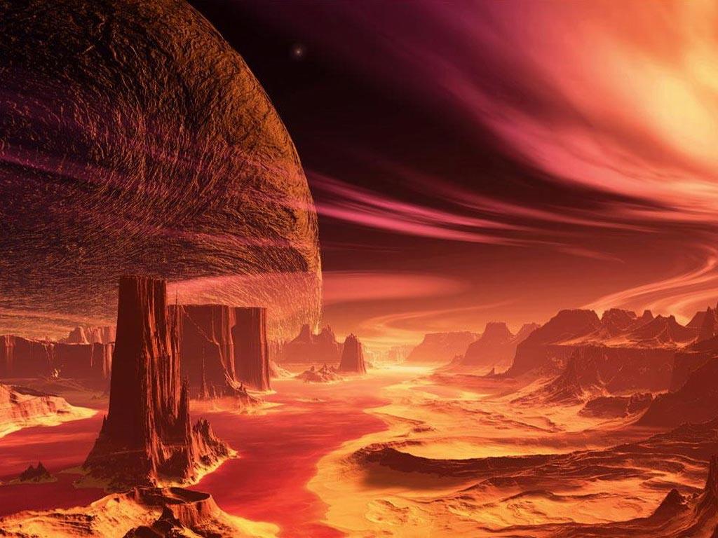 http://1.bp.blogspot.com/-ui6ENkVGNP0/UMkYX2mUOOI/AAAAAAAARMU/sIIAXFo8Ud4/s1600/Espacio++Space+09_1024.jpg