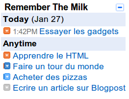gmail-remember-the-milk-gadget