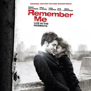 remember me soundtracks